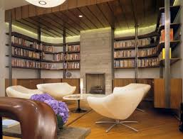 room library awesome home library design pictures stone fireplace unique chairs cool fireplace design pleasant stone awesome home library furniture