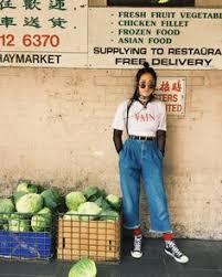 Детская одежда: лучшие изображения (620)   Woman fashion ...