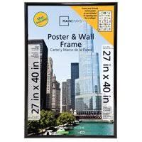 Poster Picture Frames - Walmart.com