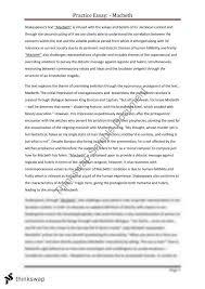 macbeth essay ideas macbeth essay topics  kakuna resume youve got it macbeth essay year