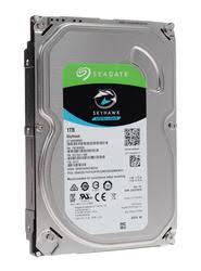 Купить 1 ТБ <b>Жесткий диск Seagate SkyHawk</b> [ST1000VX005] по ...