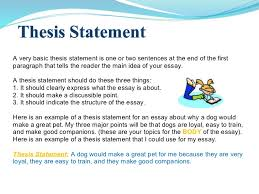 topic ideas for process essays thesis   homework for you  topic ideas for process essays thesis   image
