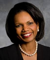 (BlackNews.com) — The Links, Incorporated and The Links Foundation, Incorporated are pleased to announce the induction of Condoleezza Rice, Ph. D., ... - Rice-Condoleezza2-RICE-10-28-10-e1281725188778