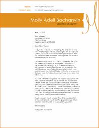 graphic designer cover letter job bid template graphic designer cover letter mbochanyincover jpg