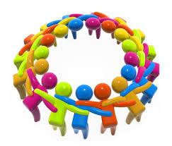 """Résultat de recherche d'images pour """"cercle de collaboration"""""""