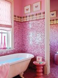 Contemporary Blue And Pink Bathroom Designs 20 Bathrooms Ideas On Pinterest Interior Beautiful