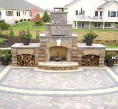 outdoor fireplace paver patio: web hosting by ipage  orig web hosting by ipage