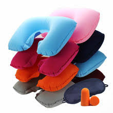 Compare price <b>Neck Pillow Travel</b> - Super offer from aliexpress ...