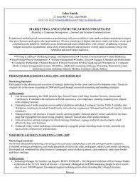 images about best marketing resume templates  amp  samples on    click here to download this marketing specialist resume template  http     resumetemplates   com marketing resume templates template