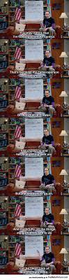best images about big bang amy farrah fowler fun flags