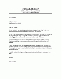 simple cover letter examples for resume monsterca careerperfect simple cover letter examples for resume simple cover letter example crna resume formt simple cover letter