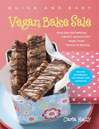 cheap bake signs bake signs deals on line at bake ideas middot quick easy vegan bake more than 150 delicious sweet and savory vegan treats