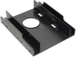Купить <b>аксессуар</b> компьютерный <b>Espada</b> H322 (<b>адаптер</b> для HDD ...