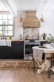 kitchen island integrated handles arthena varenna: click below to watch the official before ampamp after video the dream kitchen planning began long before purchasin