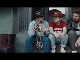 <b>Beastie Boys</b> - Fight For Your Right (Revisited) Full Length - YouTube