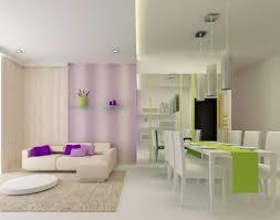 10 beautiful living room ideas beautiful living room