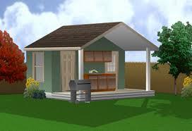 Shed pool house plans  Storage Shed designPool Cabana Design Plans