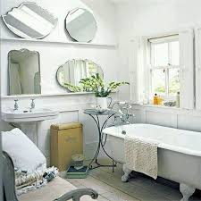 bathroom mirror scratch removal malibu ca youtube: white on white bath with vintage mirror wall love