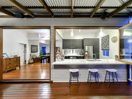 ceiling outdoor kitchen plans amusing indoor outdoor kitchen  indoor outdoor kitchen