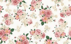 <b>Flower Pattern</b> Design Wallpaper <b>High Resolution</b> with HD Desktop ...
