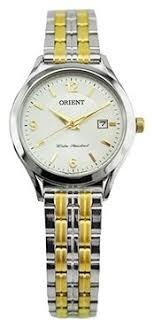 Наручные <b>часы ORIENT SZ44003W</b> — купить по выгодной цене ...