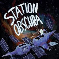 Station Obscura