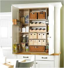 Great Kitchen Storage Kitchen Room Kitchen Great Using Rectangular White Wooden