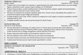 entry level budget analyst resume financial analyst resume examples budget analyst resume sample