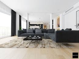 Inside Living Room Design Gorgeous Living Room Designs With A Luxury And Modern Interior