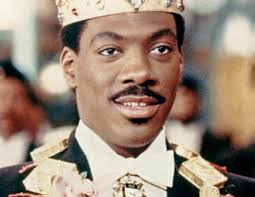 Coming to America Akeem Joffer (Eddie Murphy) is the Prince of Zamunda, who decides to travel to ... - eddie-murphy-coming-to-america-black-enterprise