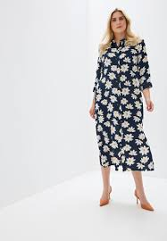 <b>Платье Svesta</b> купить за 3 490 ₽ в интернет-магазине Lamoda.ru