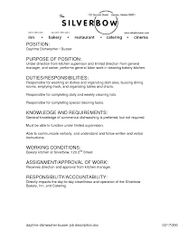 resume template bar manager job description examples pertaining 93 amusing resume examples for jobs template