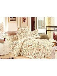 <b>Комплект постельного белья</b>, Семейный <b>Sofi</b> de Marko 2466416 в ...