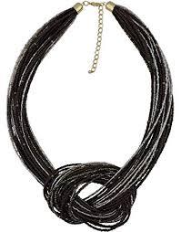 Novelty <b>Statement Necklaces</b>: Amazon.co.uk