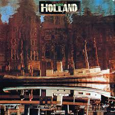 The <b>Beach Boys</b> - <b>Carl</b> &amp; The Passions / Holland - CDx2