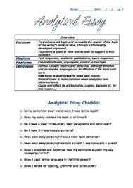 ideas about essay structure on pinterest  essay tips essay   ideas about essay structure on pinterest  essay tips essay topics and argumentative writing