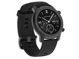 <b>New Amazfit</b> GTR Lite smartwatch hits GearBest ahead of <b>global</b> ...
