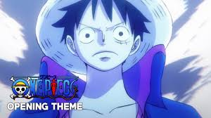 <b>One Piece</b> - Opening 23 | DREAMIN' ON - YouTube