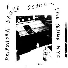 <b>Prinzhorn Dance School</b> Live @ DFA Studios by DFA Records on ...