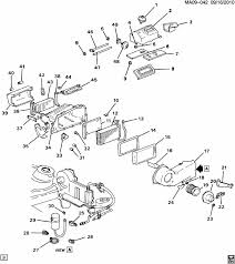 buick century radio wiring diagram buick automotive wiring diagrams buick century radio wiring diagram 100916ma09 042