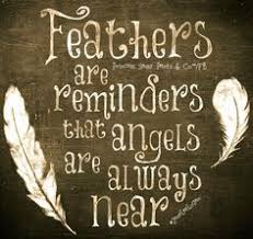 Angel Quotes on Pinterest | Angel, Buddha and You Are Enough