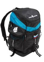 <b>MadWave Рюкзак Backpack</b> Mad Team : купить по цене 3900 руб в ...