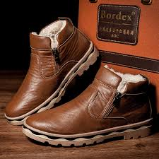Special Offers <b>men snow</b> zipper <b>boots</b> brands and get free shipping ...