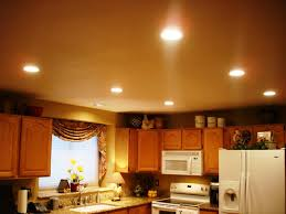 image of ambient kitchen ceiling lights ambient kitchen lighting