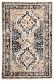 <b>Abstract</b> Rugs <b>For Living Room</b> | Rugs Direct