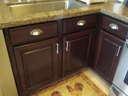 Resurfacing Kitchen Cabinets Kitchen Amazing Kitchen Cabinet Refinishing Ideas Kitchen Cabinet