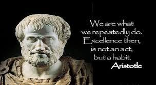 Aristotle-Quotes.jpg via Relatably.com