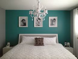 Teal Bedroom Decorating Bedroom Large Designs For Girls Blue Bamboo Wall Decor Light