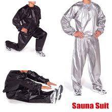 Gym <b>Suit</b>