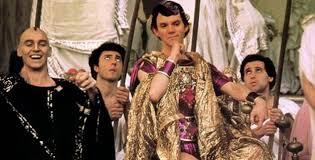 Top 10 Worst <b>Roman</b> Emperors - Listverse